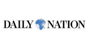 The Daily Nation