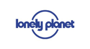 The Lonely Planet Magazine