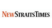 The New Straits Times