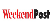 The Weekend Post0